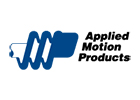 Appled Motion Products